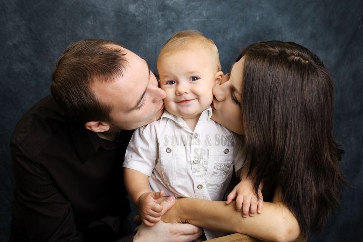 Картинки по запросу фото семья