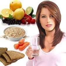 do you know anything about Natural Constipation Remedies - if you want check http://natural-constipationremedies.org