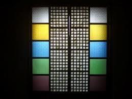 Capiz window windows pinterest window and bedrooms for Capiz window