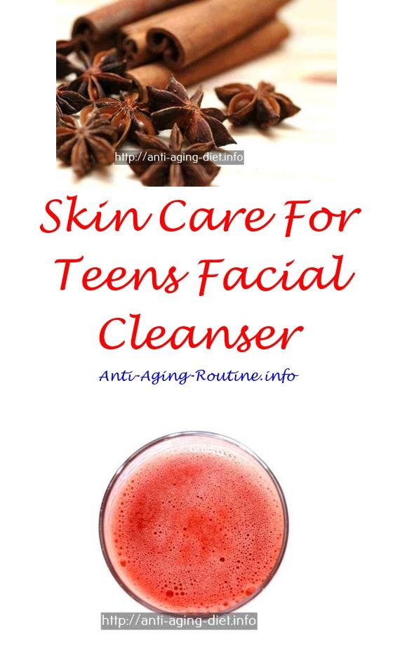 natural anti wrinkle remedies - best skin care awesome.skin care hacks treats 5938915170