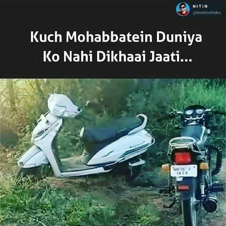 Pin By Ajeet Singh Chauhan On Memes In 2020 Twitter Funny Memes Sarcastic Funny Memes