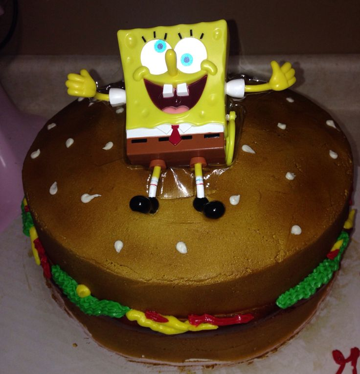 Cake Designs By Patty : 1000+ images about cakes I ve made on Pinterest Thomas ...