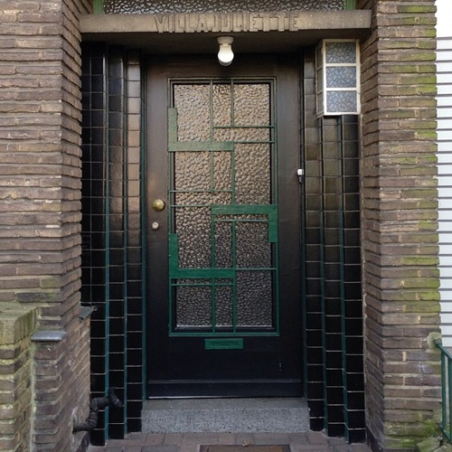 17 Beste Ideeën Over Beton Bankje Op Pinterest: 17 Beste Ideeën Over Zwarte Tegels Op Pinterest