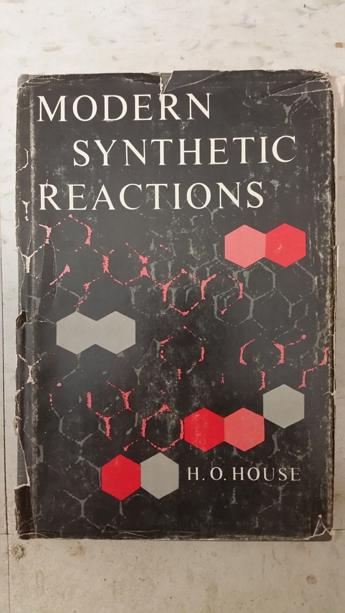 Chemistry Book In 2020 Antique Books Book Cover Dark Aesthetic