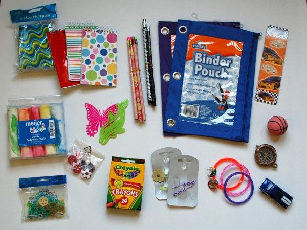 Classroom Prize Ideas ~ Best ideas about prize box on pinterest party game