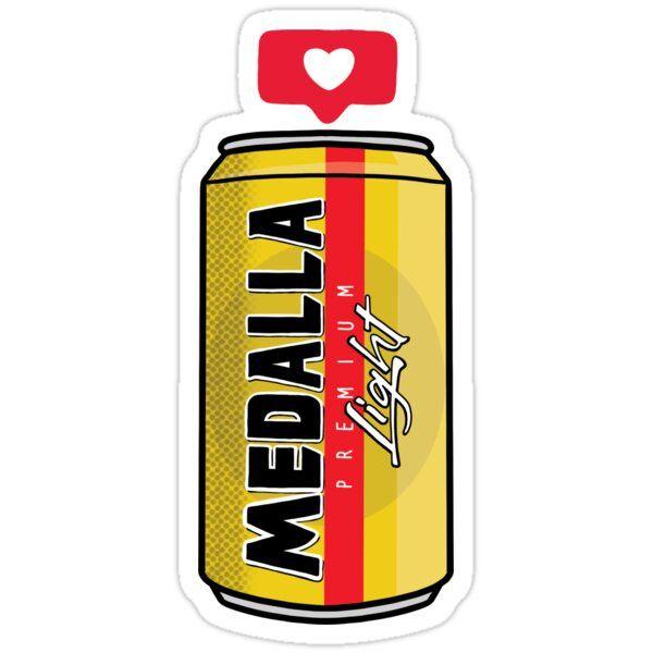 34+ Medalla beer near me ideas in 2021