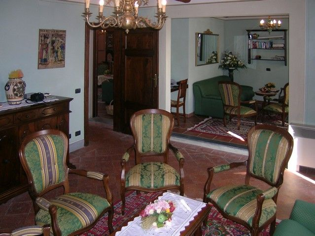 Vacation Rental Country Home in Lucca, Tuscany | Italy Vacation Villas