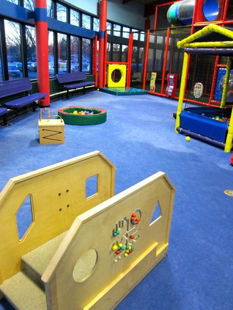 new brighton preschool 30 best images about children indoor playground on 214