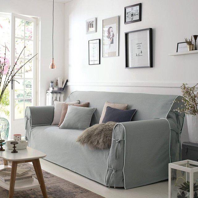 17 meilleures id es propos de housses de canap sur. Black Bedroom Furniture Sets. Home Design Ideas