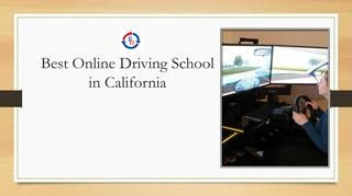 Best Online Driving School in California  Are you searching online driving school in California, USA? Learn about drivers ed online from Bay hill Driving School in California. We have unparalleled customer service professionals available via telephone, live chat and e-mail 24 hours a day, 7 days a week. Call us at 510 943 4301.