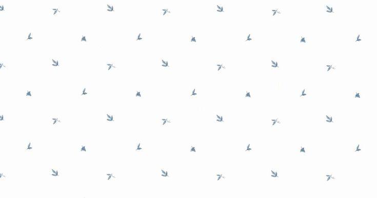 Leaf Spot Blue And White Wallpaper Wallpaper Eleanor Grey On White White Wal Blue Elean White Wallpaper Blue And White Wallpaper White Marble Wallpaper Download yovoy anime live wallpaper