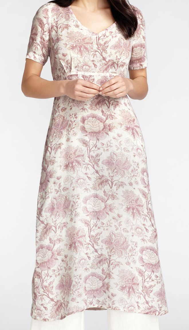 Flax Socials 2013 Movie Starlet Dress in Petal Floral Gauze (semi sheer) Sizes Small, medium, & large.(small fit my size12 dress form) Was $110 Now $82.50