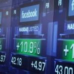 Facebook Earnings - Primeiro Trimestre 2013