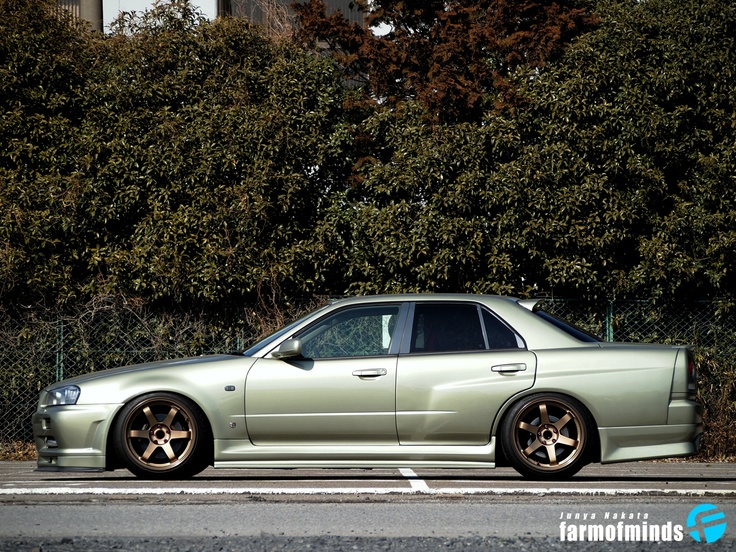 Best Jdm Images On Pinterest Nissan Skyline Import Cars