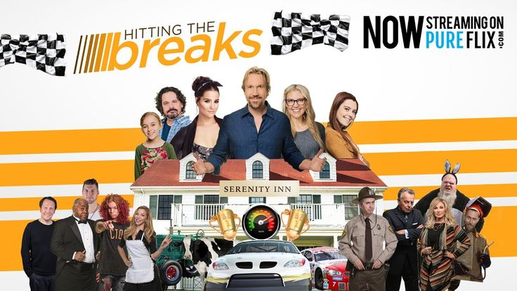 Who's ready for the #weekend already? Make sure to sign up for your free one month trial today so you can enjoy #HittingTheBreaks this weekend. https://youtu.be/OAsiTNqEKf4