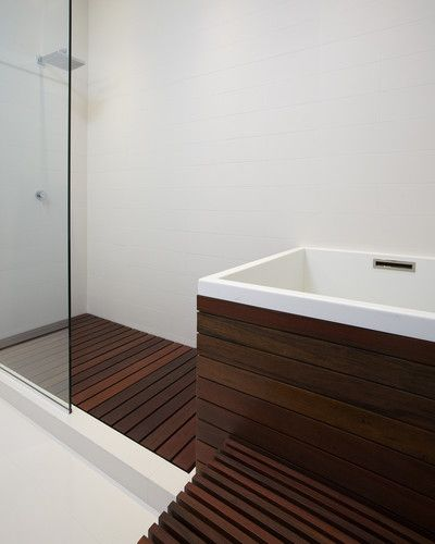67 Best Images About The Ensuite On Pinterest Japanese