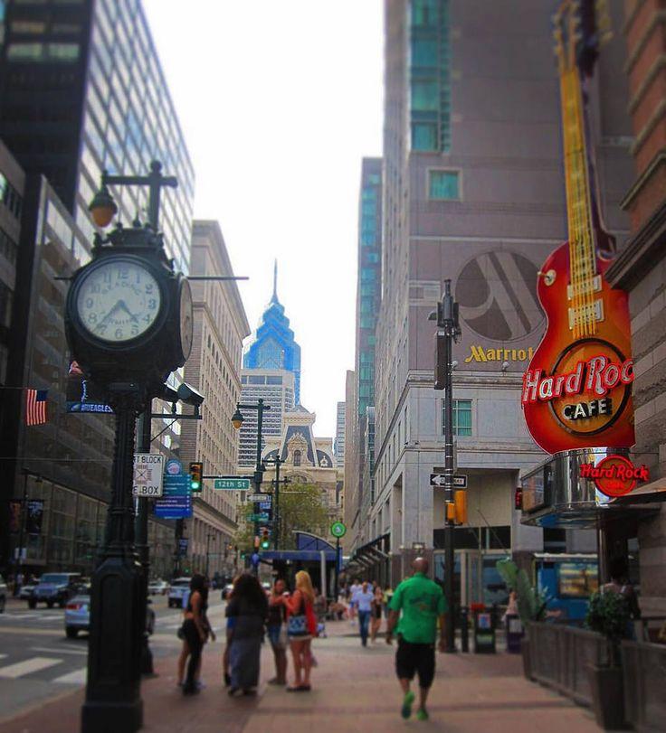 Weekend in Philadelphia  #phila #pennsylvania #philadelphia #visitphilly #sshp #theus #usa #trip #travel #street #marinabiaz #america