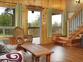2 Bedrooms, 2 bathrooms in Ucluelet, British Columbia and 2 Reviews for $938 per week on TripAdvisor