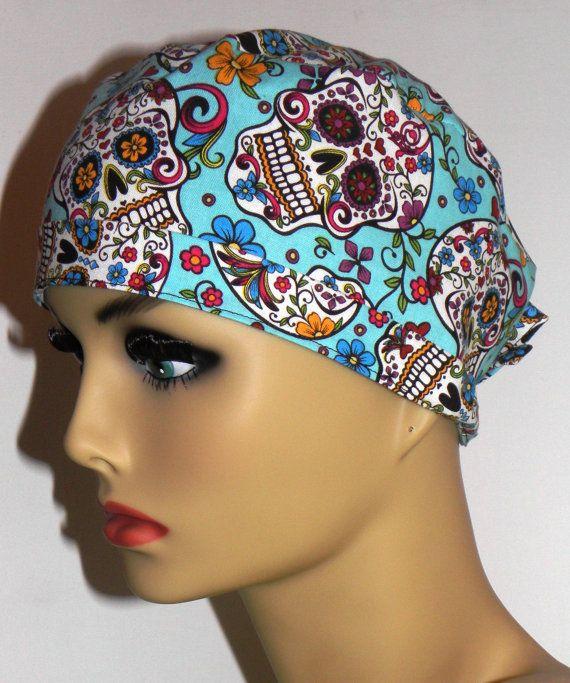 25 Unique Scrub Hats Ideas On Pinterest Scrub Hat