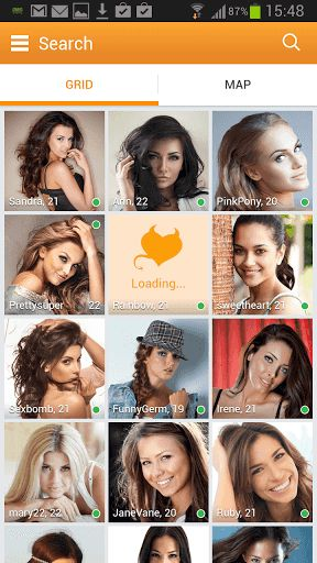 free online dating & chat in riva Nz dating is a full-featured free and anonymous dating site for hetero and gay who's online returned 600 men online in the last day riva-stone 38 year.