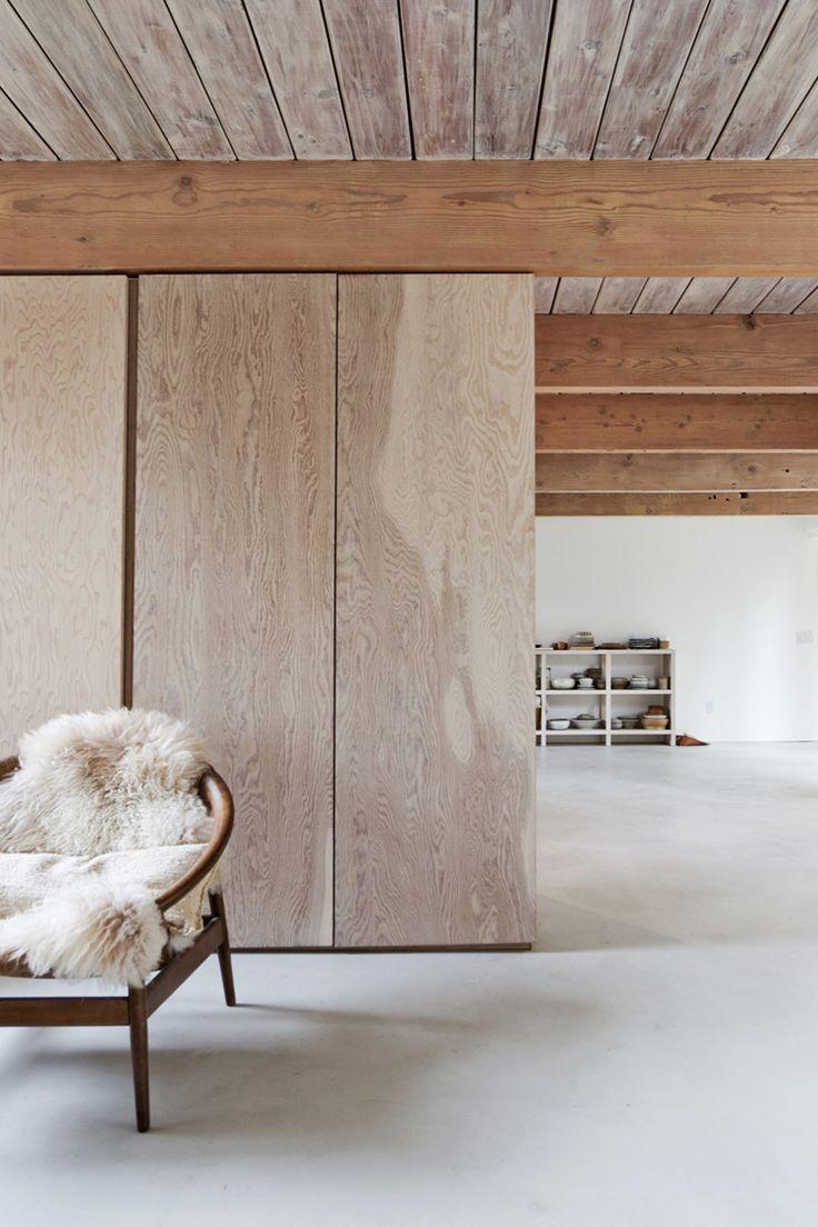 die 75 besten bilder zu modern wohnen auf pinterest | möbel, Innenarchitektur ideen