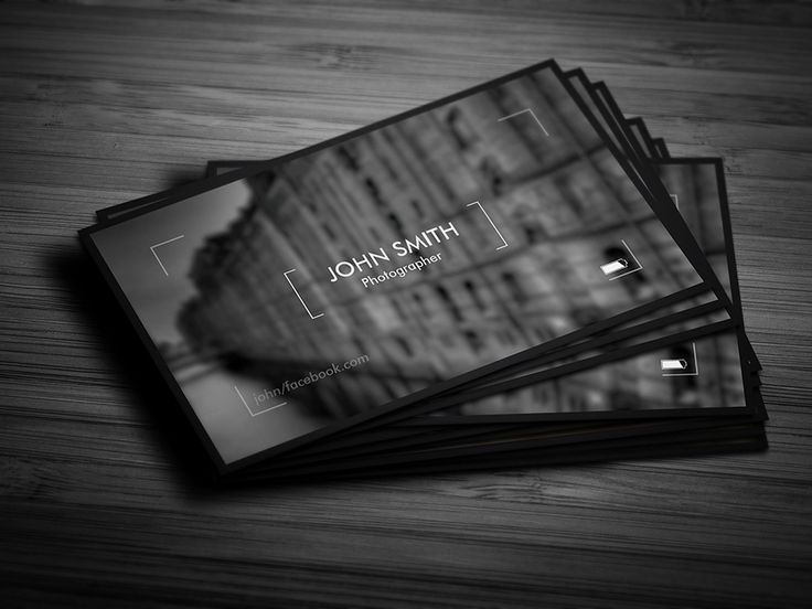 12 best photographer business cards images on pinterest business photographer business card 02 by awns creators on creative market ms colourmoves
