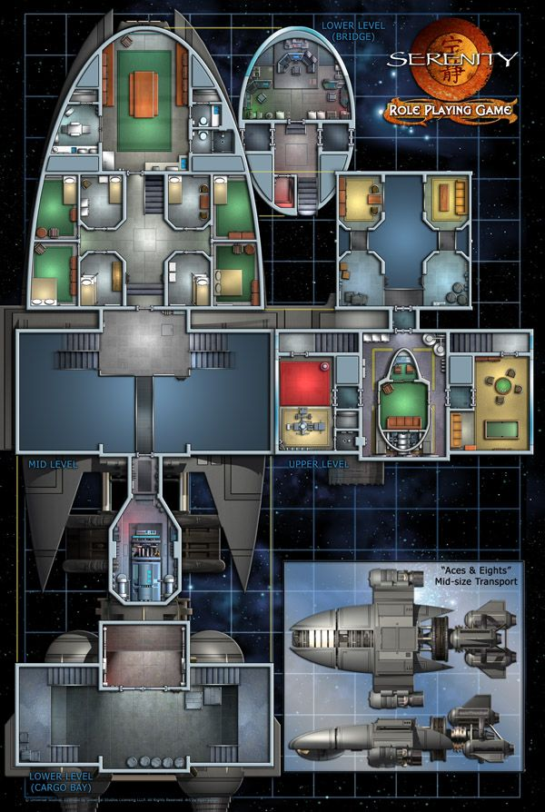 firefly serenity posters | Firefly+serenity+ship+