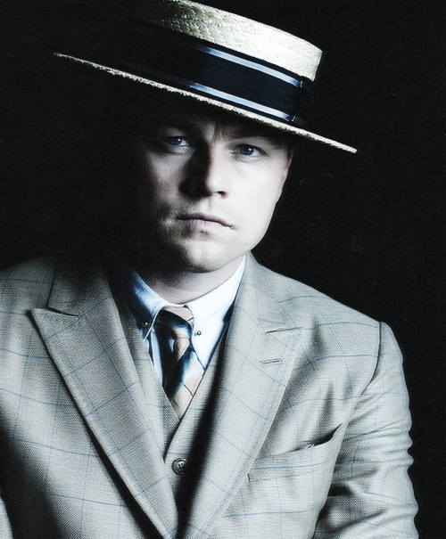 20 Best Images About The Great Gatsby Jay Gatsby On: 103 Best 20s Inspired Menswear Images On Pinterest