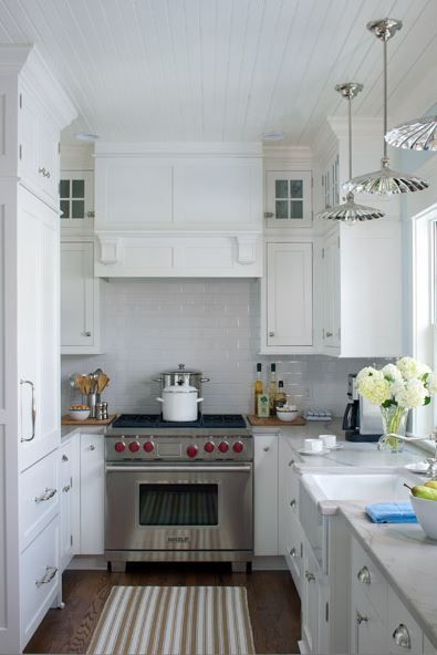 collage of life small cottage kitchen small white kitchens kitchen remodel on small kaboodle kitchen ideas id=47240