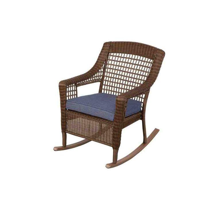 Home Depot Patio Chair Cushions