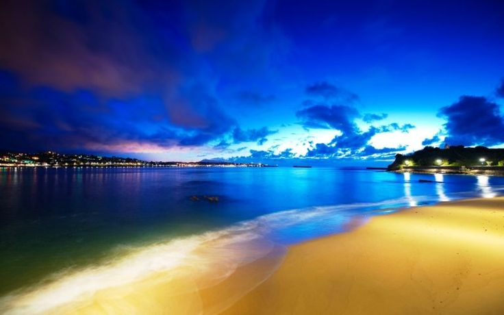 25 Beautiful HD Wallpapers For You