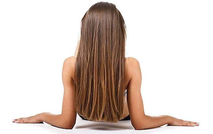 Fique com cabelos maravilhosos gastando até R$15. Descubra quais são os produtos baratinhos que deixam os cabelos impecáveis.