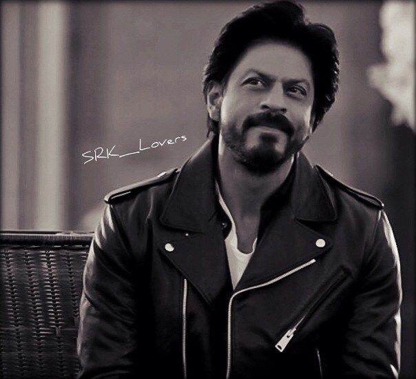 I've No Words  I Just Can Say He's Perfect!!  by srk_lovers