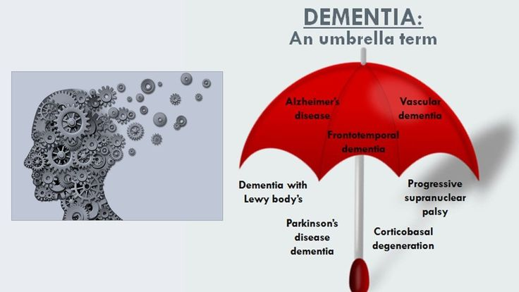 difference between dementia and alzheimer's - 500×437