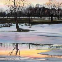 Valeriy Grachov - Artist From Ukraine