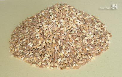 Alcuni suggerimenti per cuocere al meglio i cereali integrali. Icerealivanno lavati con acqua fredda ad eccezione del bulgur e del couscous. Avviare la c