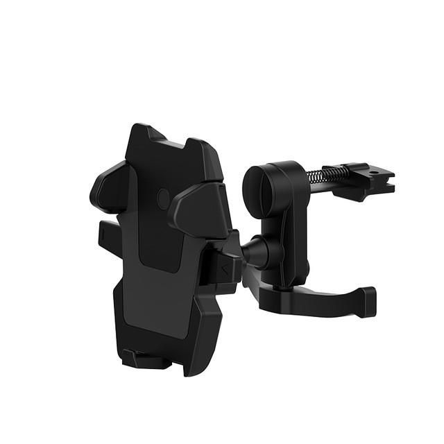 Waystar Car Phone Holder Suction Windshield Mount Stand 360 Adjustable Phone Holder For iPhone Samsung xiaomi LG GPS Suporte Car