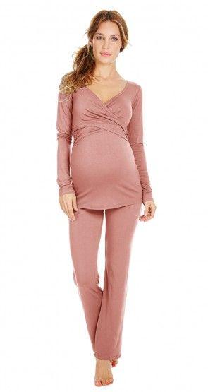http://www.enviedefraises.fr/42842-thickbox/pyjama-grossesse-et-allaitement-floreml.jpg