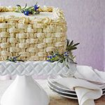 6 Ways with Hummingbird Cake | Southern Living