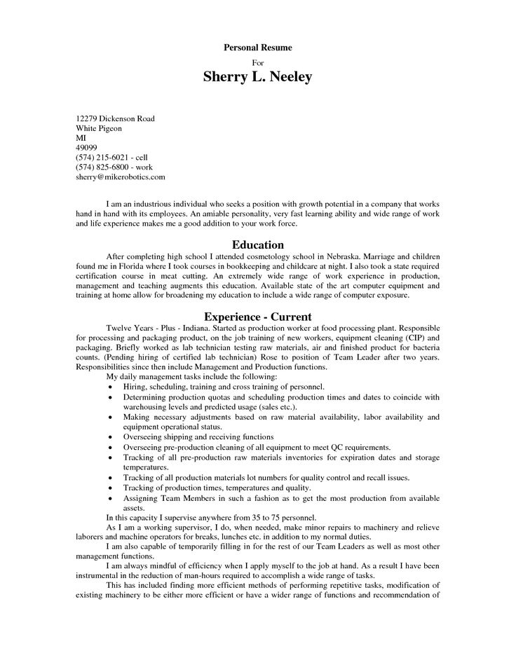 global warming persuasive essay essay These are some of the short essay topics on global warming among which you can choose essay writing custom writing write my.