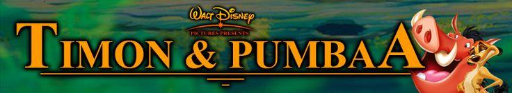 Timon and Pumbaa S05E17E18 WEBRiP x264-QCF