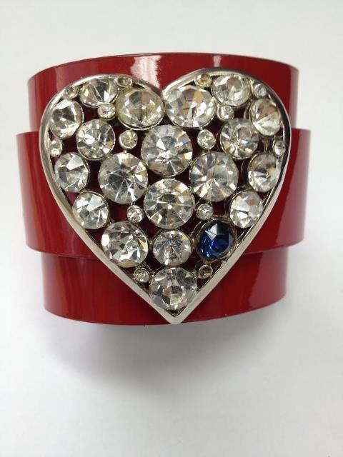 Heart of my heart...Own it!