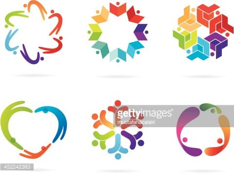 17 best images about community partners logo on pinterest