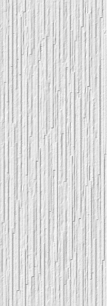 92344fddd14f921b3ff445a6fe145b07.jpg (373×1063) 建材 瓷砖 贴图 细条石 凹凸 浅色调 白色
