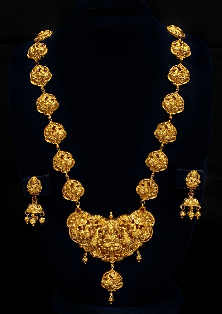 300 best jewellery images on Pinterest Indian jewellery design