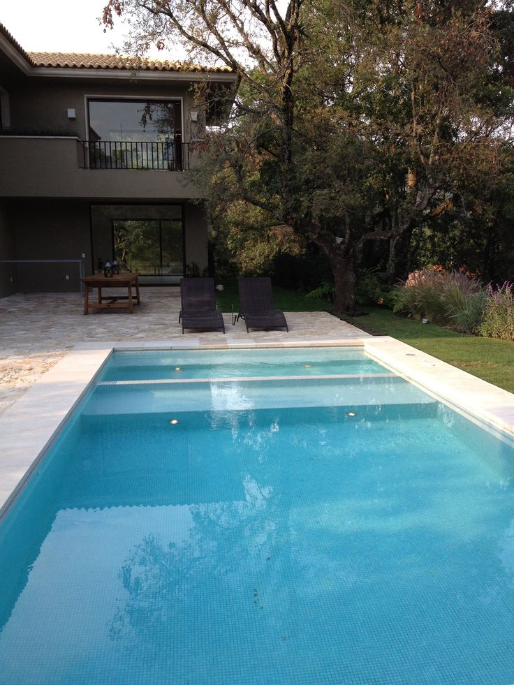 56 best obra tecorrales valle de bravo mexico images on for Nice houses with pools