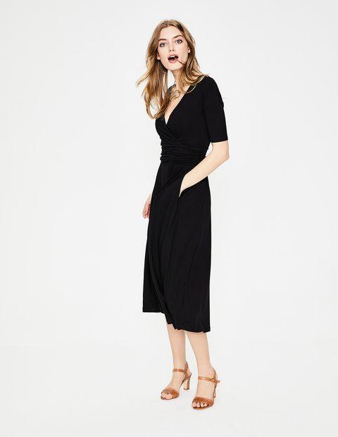 Kassidy Jerseykleid J0155 Festliche Kleider Bei Boden Shoppen