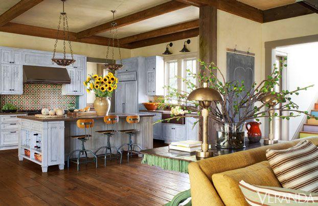 ... su Pinterest  Windsor, Accessori da cucina e Consigli di decorazione