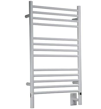 Italian-designed Amba Towel Warmers combine visual appeal with cutting-edge functionality to offer the consumer an aesthetically pleasing, e...