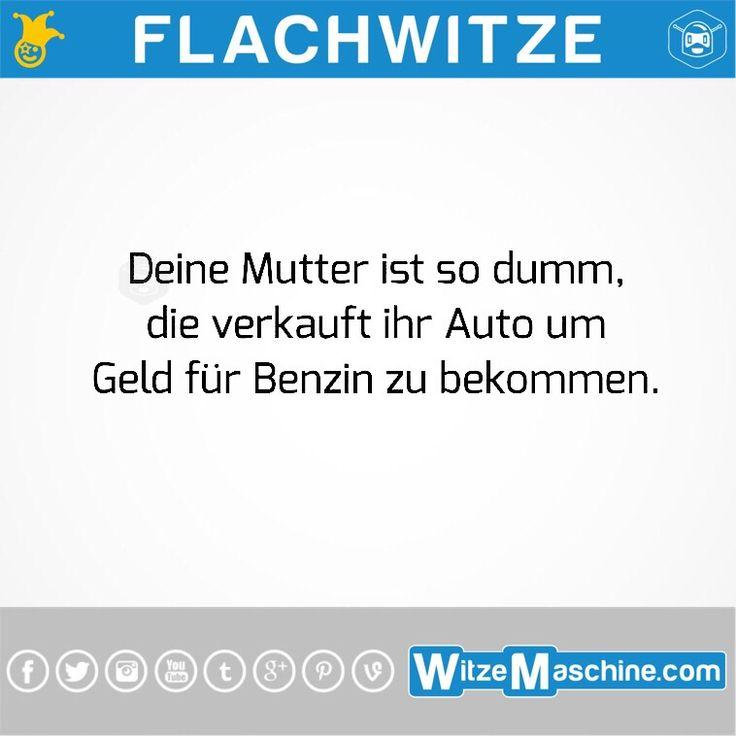 Flachwitze #119